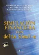 Simulacion financiera con delta simul-e
