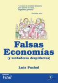 Falsas economias
