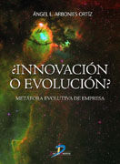 Innovacion o evolucion?