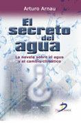 Secreto del agua