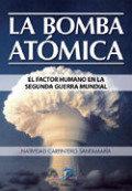 Bomba atomica,la