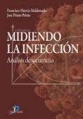 Midiendo la infeccion