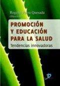 Promocion y educacion para la salud 2ªed.