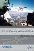 Iniciacion a la aeronautica