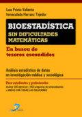 Bioestadistica sin dificultades matematicas