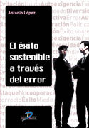 Exito sostenible a traves del error,el