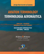Aviation terminilogoy. terminologia aeronautica.