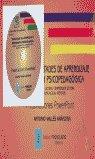 Curso dificult.aprendizaje interv.psicopedagogica+cd rp nº9