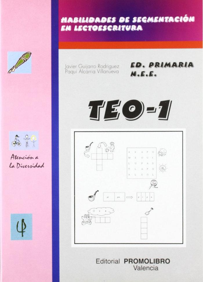 Teo 1 ad nº140