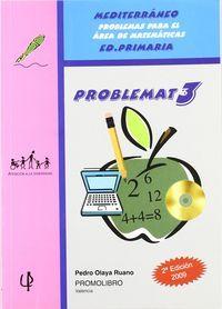 Problemat 3 ad 2ªed nº136