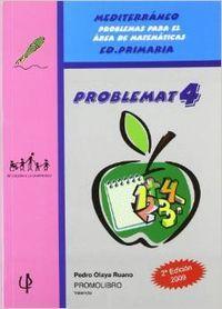 Problemat 4 ad 2ªed nº137