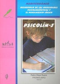 Psicolin 3 nº201