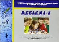 Reflexi 1
