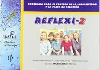 Reflexi 2