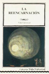 Reencarnacion vu