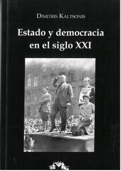 Estado y democracia en el siglo xxi
