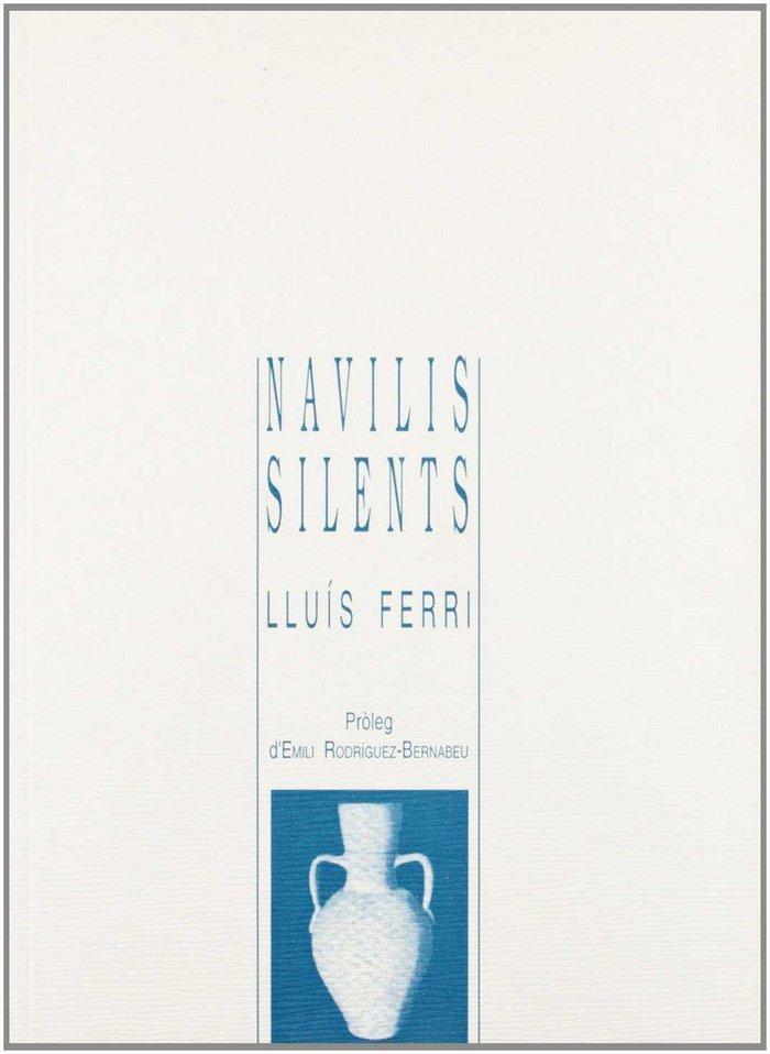 Navilis silents