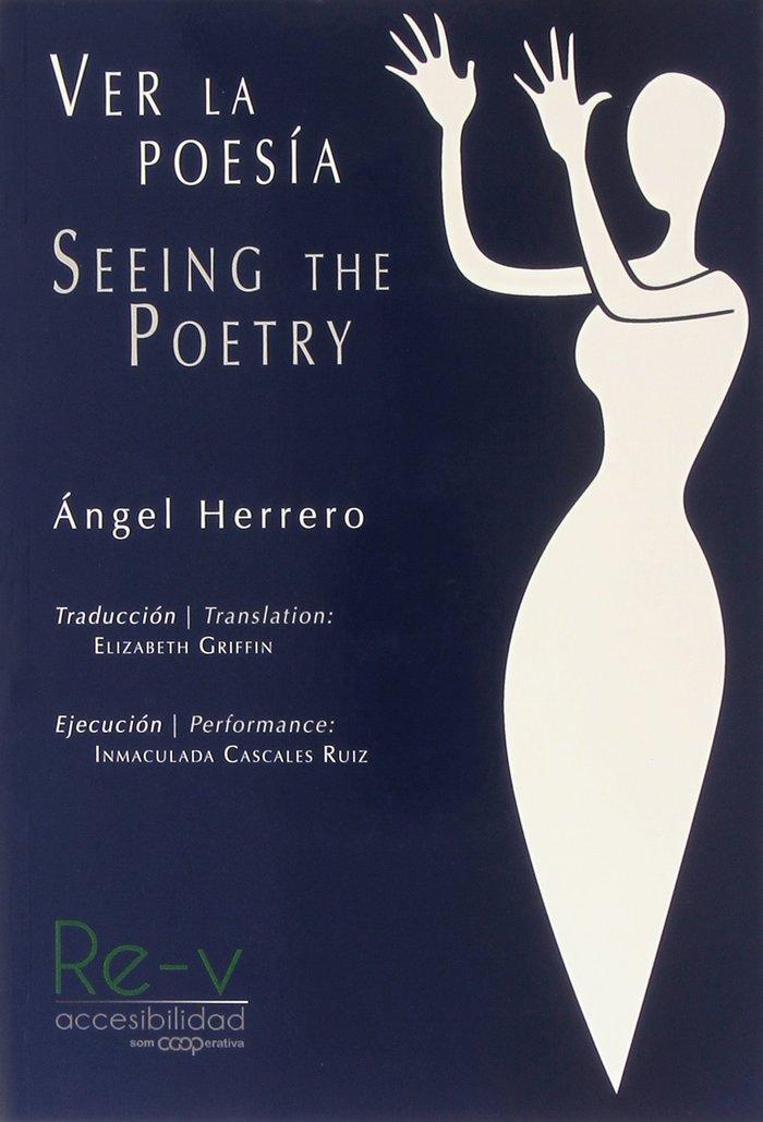 Ver la poesia