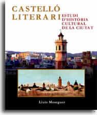 Castello literari