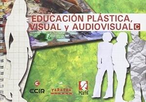 Plastica visual audiovisual c 4ºeso 16