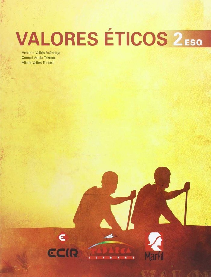 Valores eticos 2ºeso 16