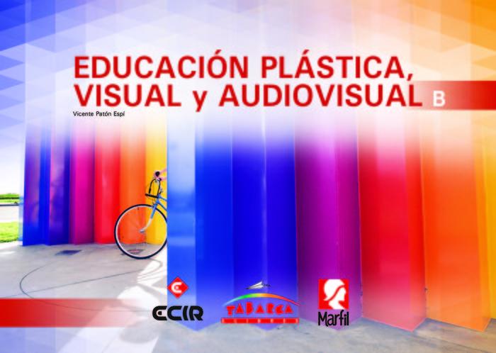 Educacion plastica visual audiovisual 3ºeso 15