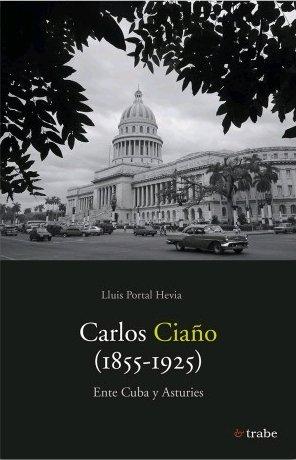 Carlos ciaño 1855-1925