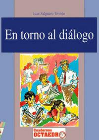 En torno al dialogo