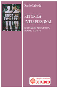 Retorica interpersonal
