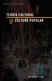 Octa teoria cultural cult popular