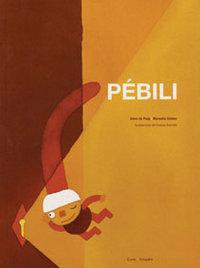 Pebili