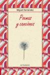 Poemas y canciones bb