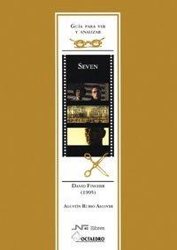 Seven guia para ver y analizar