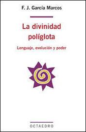 Divinidad poliglota,la
