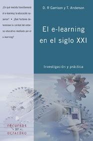 E-learning en el siglo xxi r-57