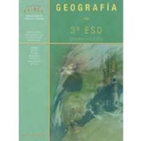Geografia 3ºeso 05 mec kairos