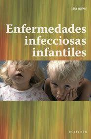Enfermedades infecciosas infantiles