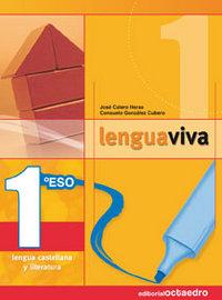 Lengua viva 1ºeso 07