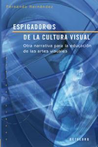 Espigadoras de la cultura visual