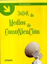 Taller medios de comunicacion