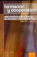 Formacion y cooperacion