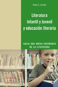 Literatura infantil y juvenil r-107