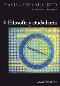 Filosofia ciudadania 1ºnb 08 praxis