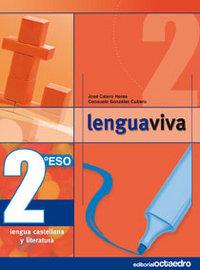 Lengua viva 2ºeso 08