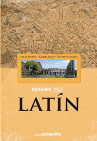 Latin 4ºeso 08 diuturna