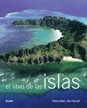 Libro de las islas,el