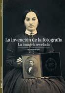 Invencion de la fotografia