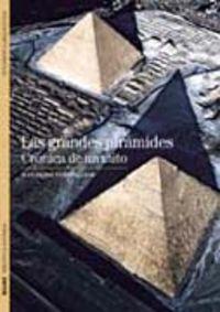 Grandes piramides,las