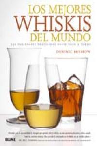 Mejores whiskis del mundo