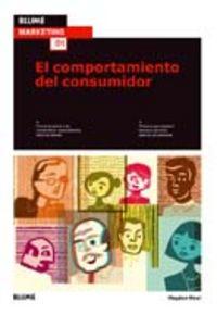 Blume marketing. comportamiento del consumidor